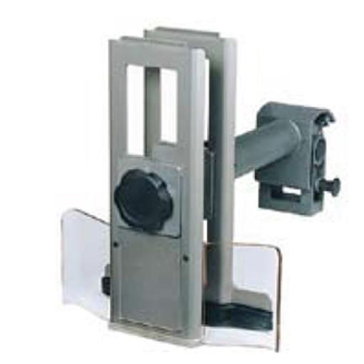 Frässchutz-u. Druckvorrichtung Centrex Typ 1624