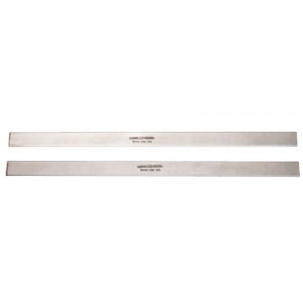 Hobelmesser GRANAT-RAPID HSS 18%, 810 x 35 x 3 mm