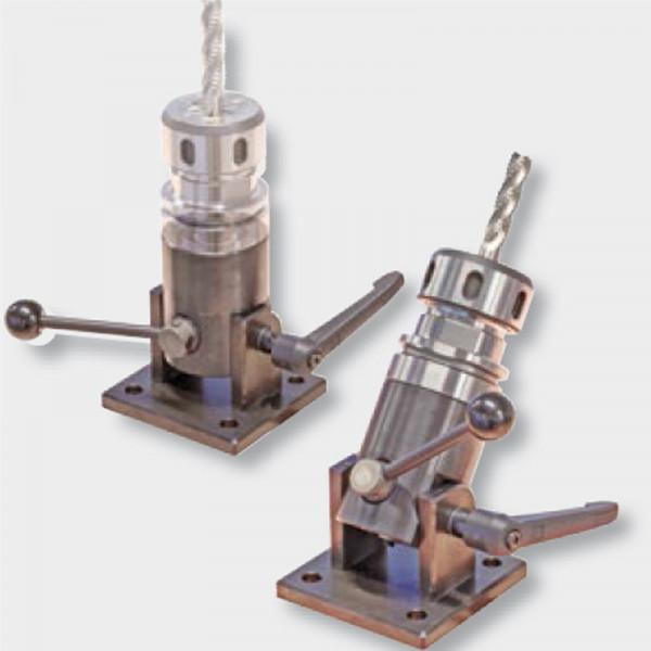 HSK - Montagevorrichtung Modell HSK 85 F