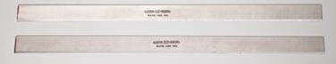 Hobelmesser GRANAT-RAPID HSS 18%, 610 x 35 x 3 mm