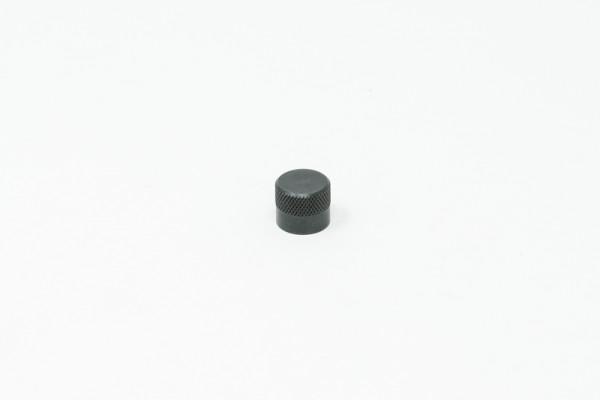 Verschlußkappe für obere u. untere Rückenrolle APA 2 Gr. I und 1055 Gr. I + II