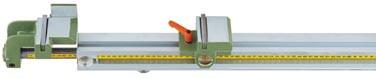 Längenanschlag Typ 617