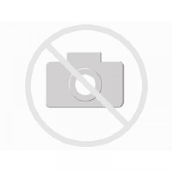 Gasfeder für TXF 850 400 N